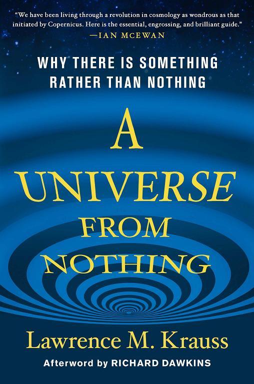 Картинки природа вселенная